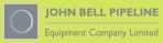 jbp logo