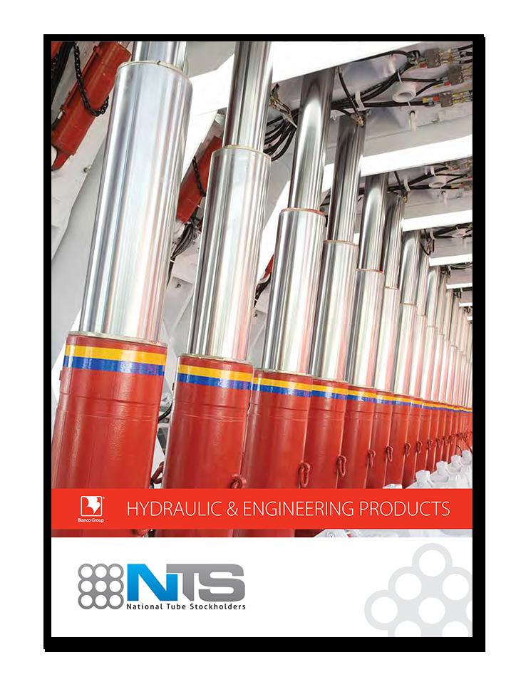 Hydraulic-Brochure