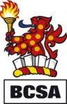 British Construction Steelwork Association Logo